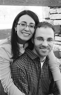 Rueda-Santos to Wed Koch