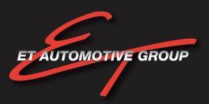 ET Automotive