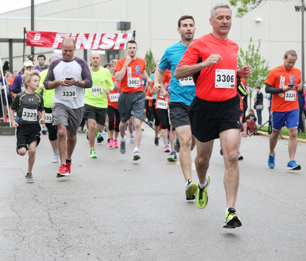 Melanoma Miles for Mike Run Walk 201614.jpg