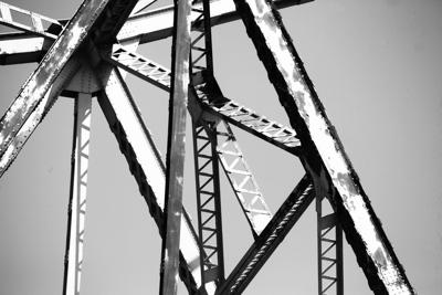 Bridge Gallery resize 271.jpg