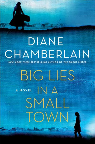 """""""Big Lies in a Small Town"""""""