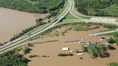 Flood may 201704.jpg