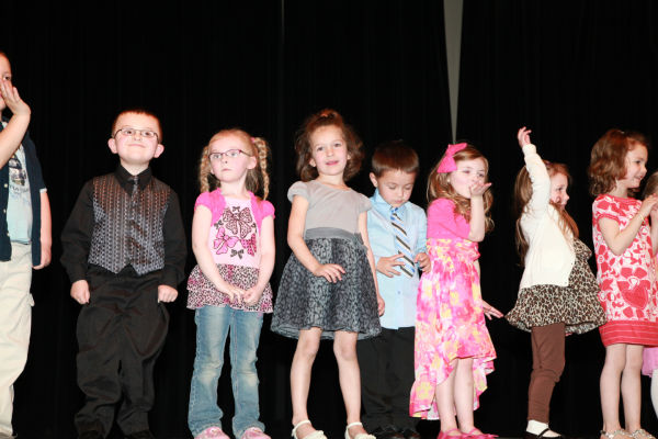014 Growing Place Preschool Spring Concert 2014.jpg