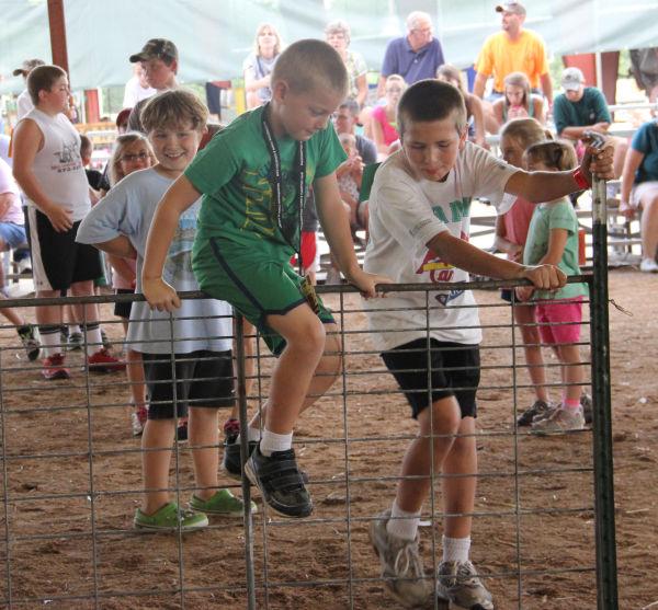 001 Super Farmers Kids.jpg