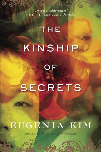 """The Kinship of Secrets"""