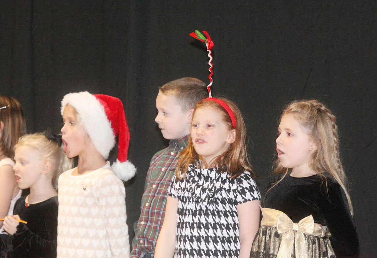 Stpt holiday concert 2017011.JPG