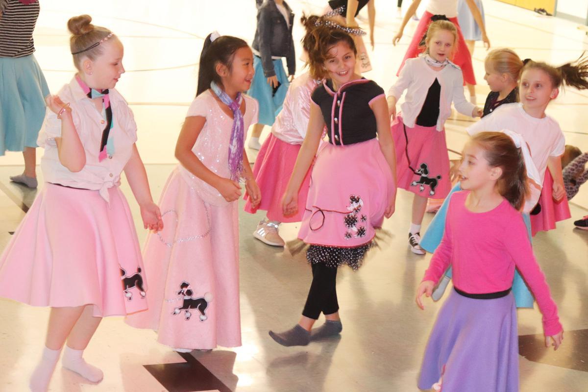 Girl Scout Sock Hop 2019025.JPG