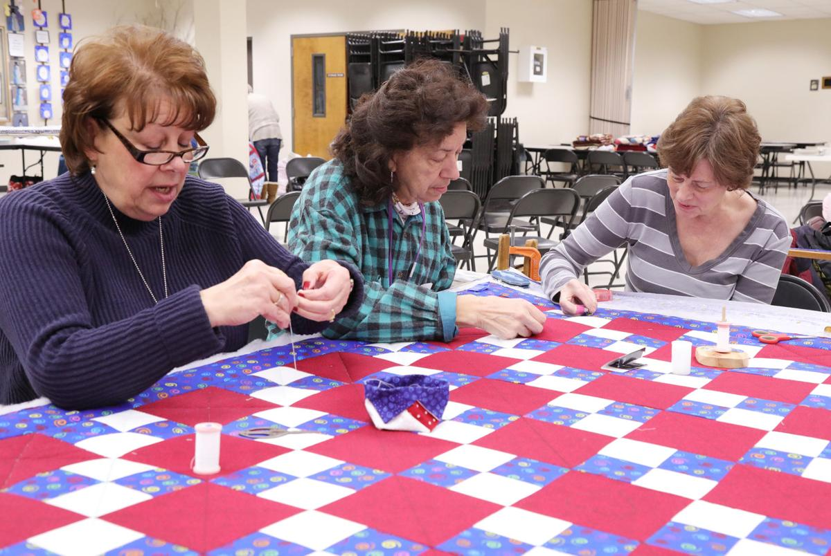Quilts of Valor 2018007.JPG