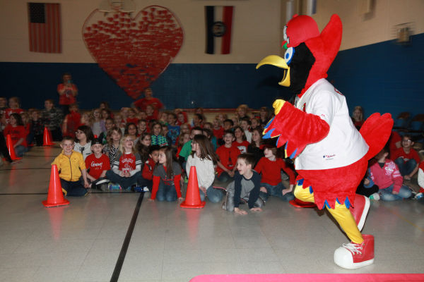 017 Fredbird at South Point.jpg