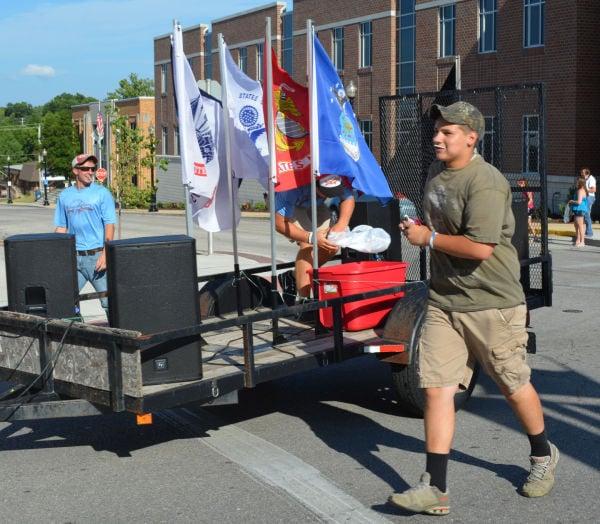 031 Franklin County Fair Parade 2014.jpg