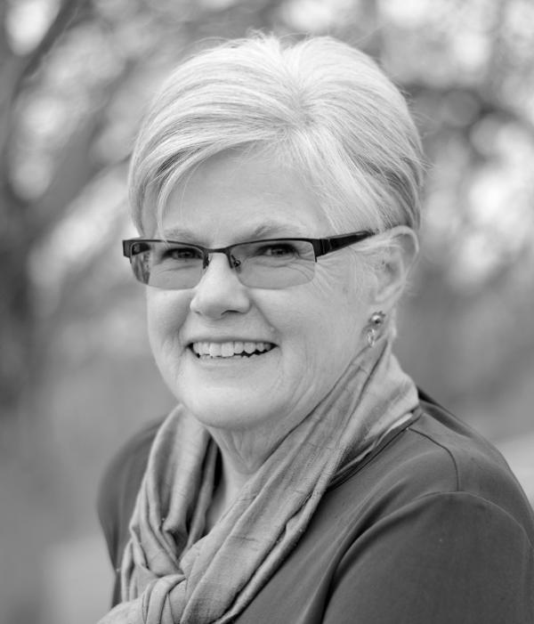 Mary Eigel