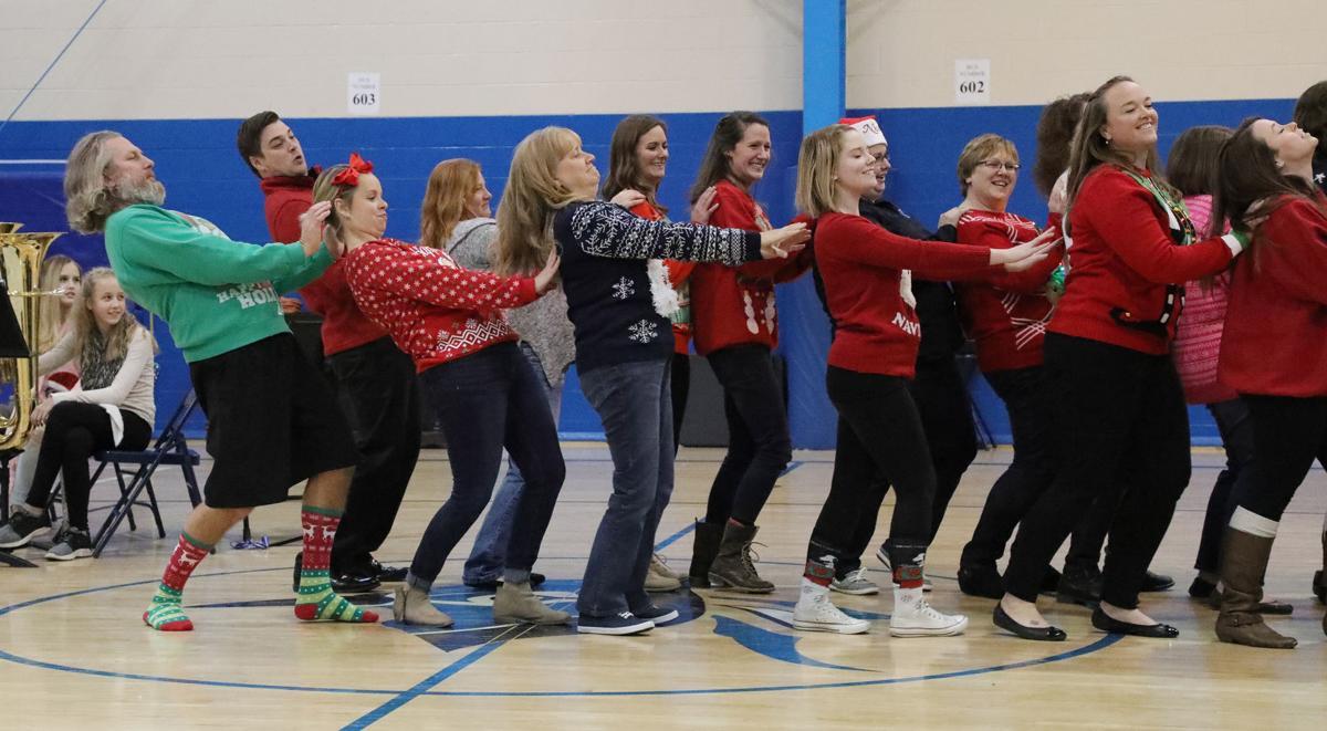Middle School Staff Dance 2017023.JPG