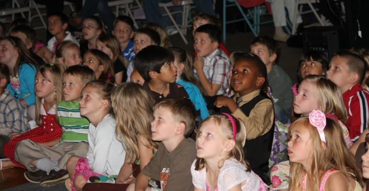 021 Central Elementary Kindergarten Program.jpg