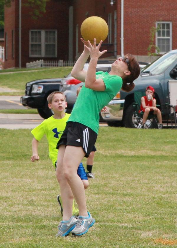 019 SFB Grade School Mother Son Kickball 2014.jpg