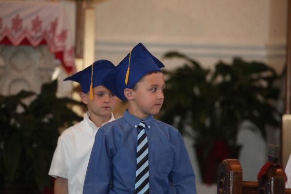 011 ST Gertrude Kindergarten Graduation 2013.jpg
