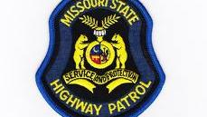 Hillsboro Man Killed in Crash on Interstate 44