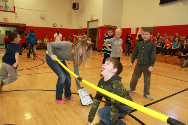 005 Immanuel lutheran Jump and Exercise for Heart.jpg