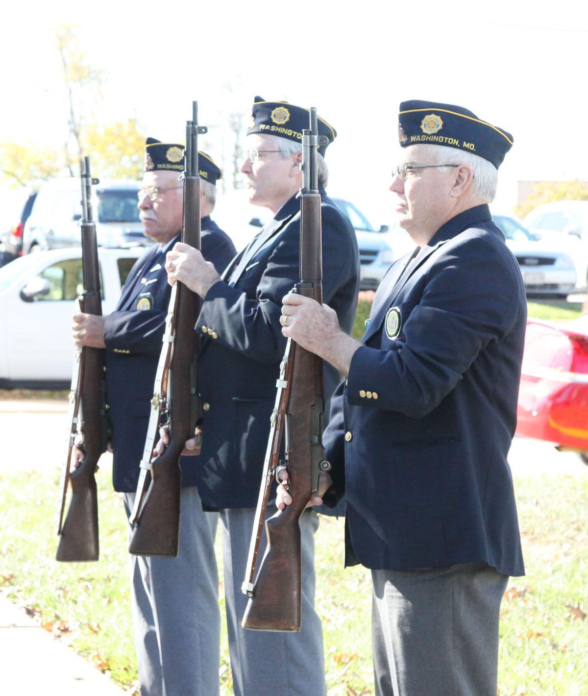 American legion veterans program 201615.jpg