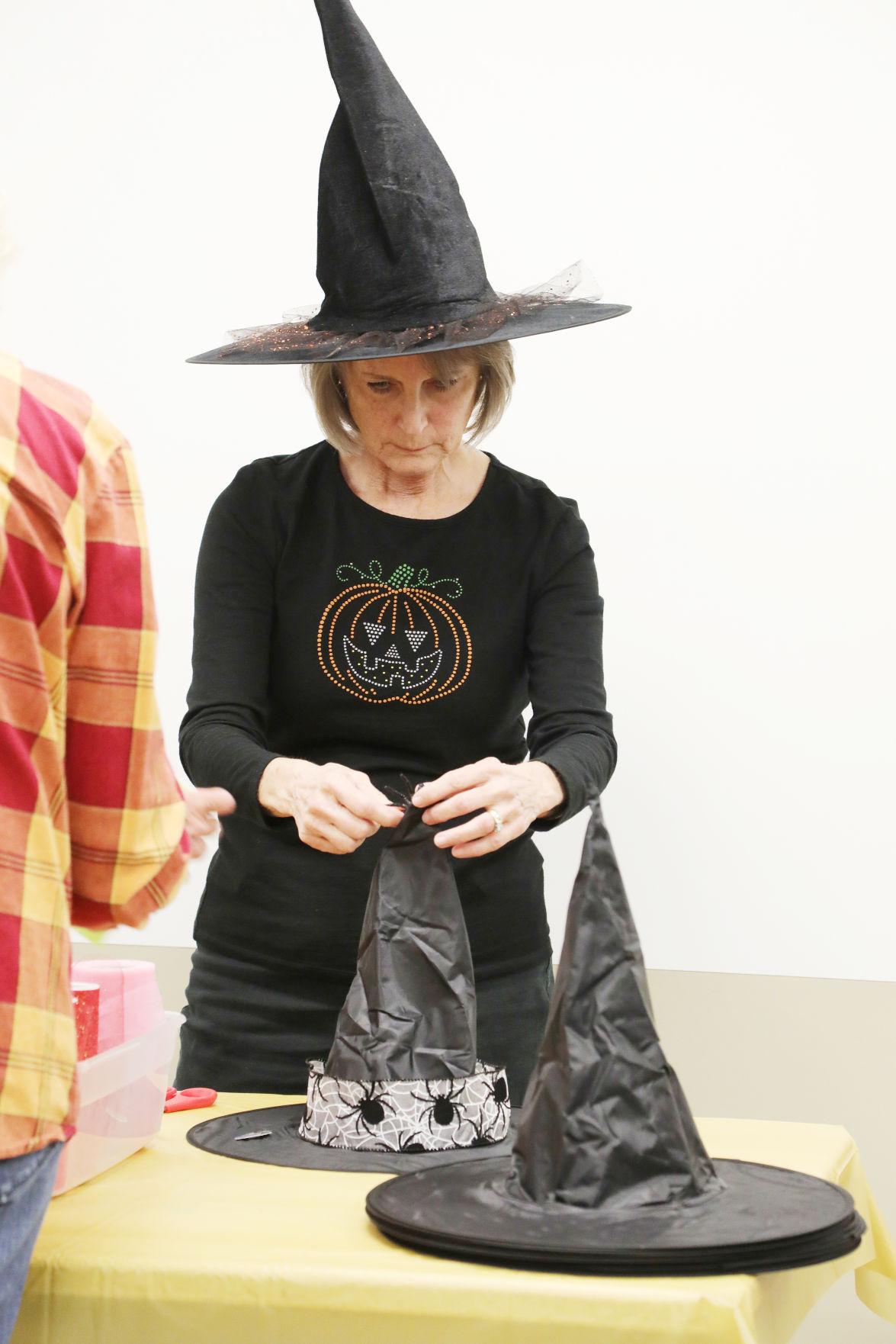 Witches Tea004.JPG