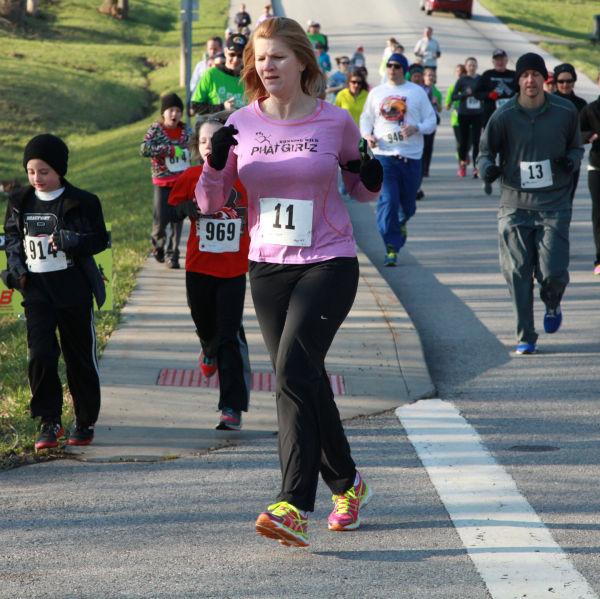 006 YMCA April Run .jpg