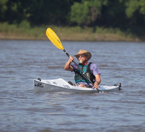 025 Race for the Rivers 2013.jpg