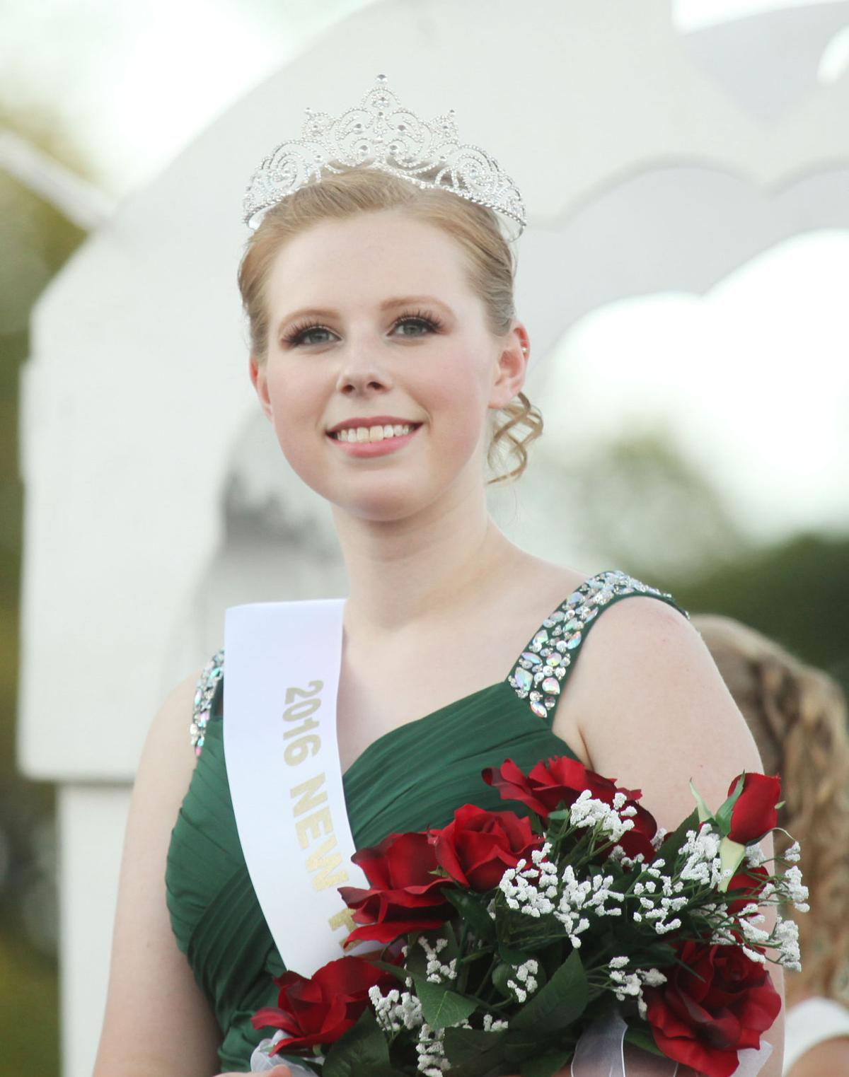 New Haven Queen Contest 201650.jpg