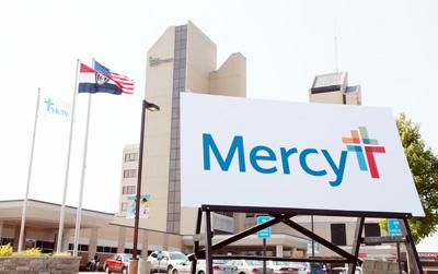 New Name for Hospital