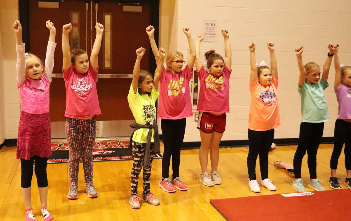2018 Union Cheer Clinic 17.jpg