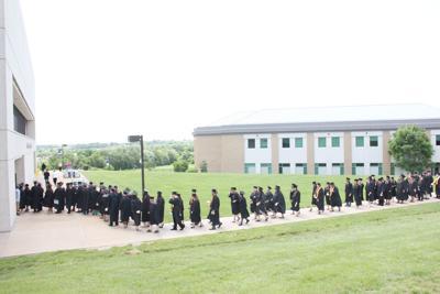 ECC Graduation 201630.jpg