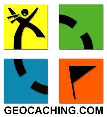 Geocache.com