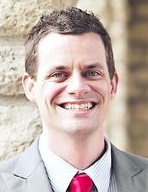 Area Legislators Support Student Religious Group Bill
