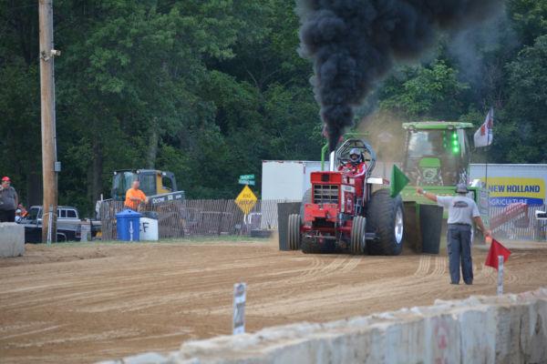 015 Franklin County Fair Sunday.jpg