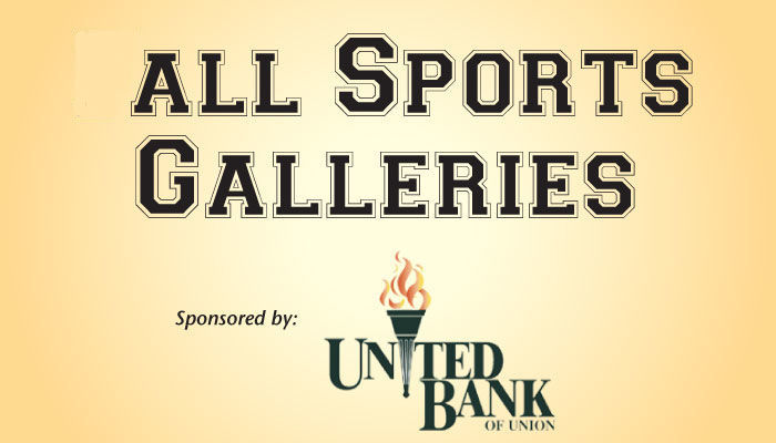 United Bank All Sports Galleries
