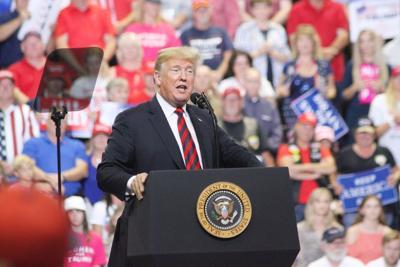 Trump_Rally_SGF_01.jpg