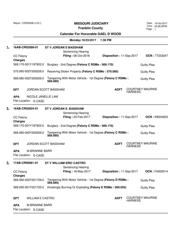 Div I 10-23-17 Docket Part 2.pdf
