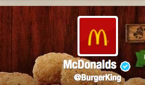 @BurgerKing
