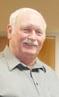 Jack Brinker, Street Superintendent