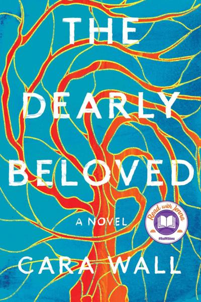 """""""The Dearly Beloved"""""""