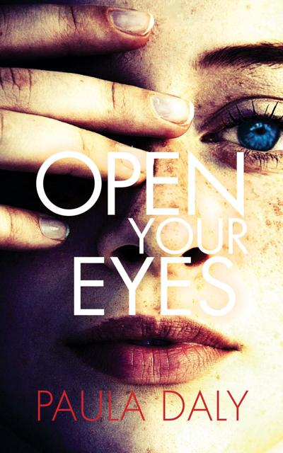 """Open Your Eyes"""