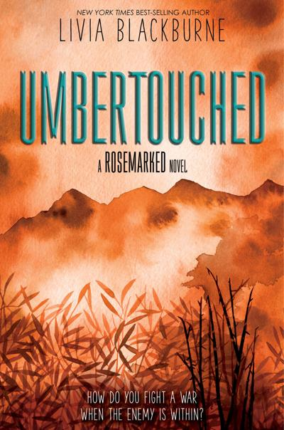 """""""umbertouched"""""""