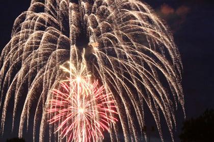 Union Fireworks 009.jpg