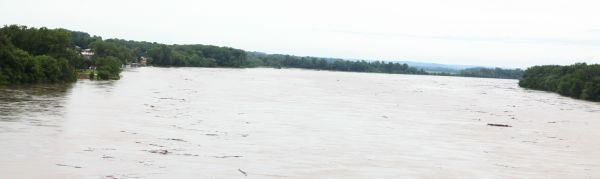 010 Flood June 1.jpg