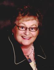 Franklin County Recorder of Deeds Sharon Birkman