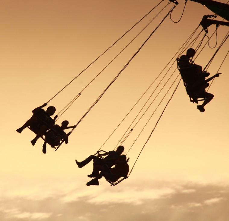 001 Fair Sunset on the Midway.jpg