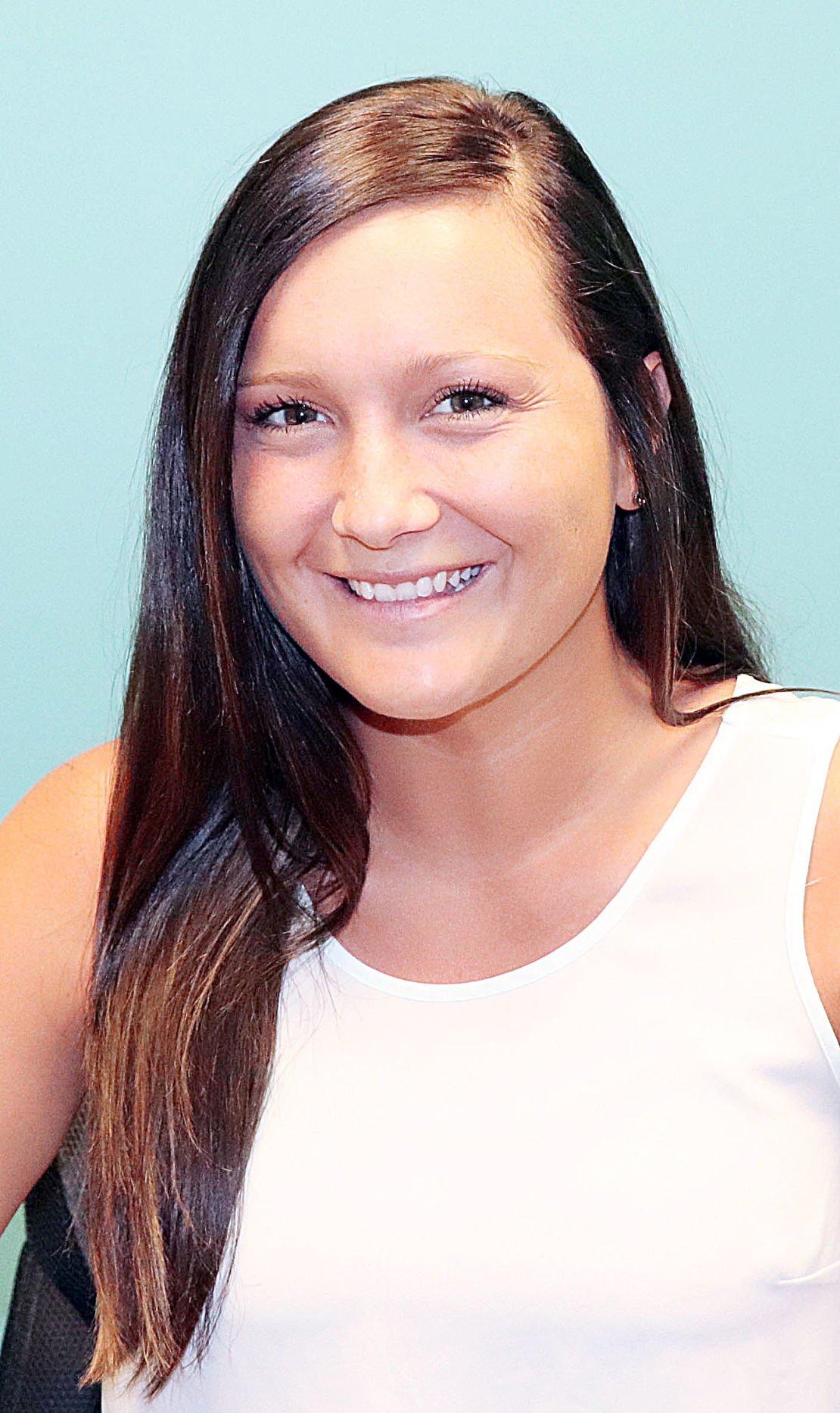 Cassidy Lowery