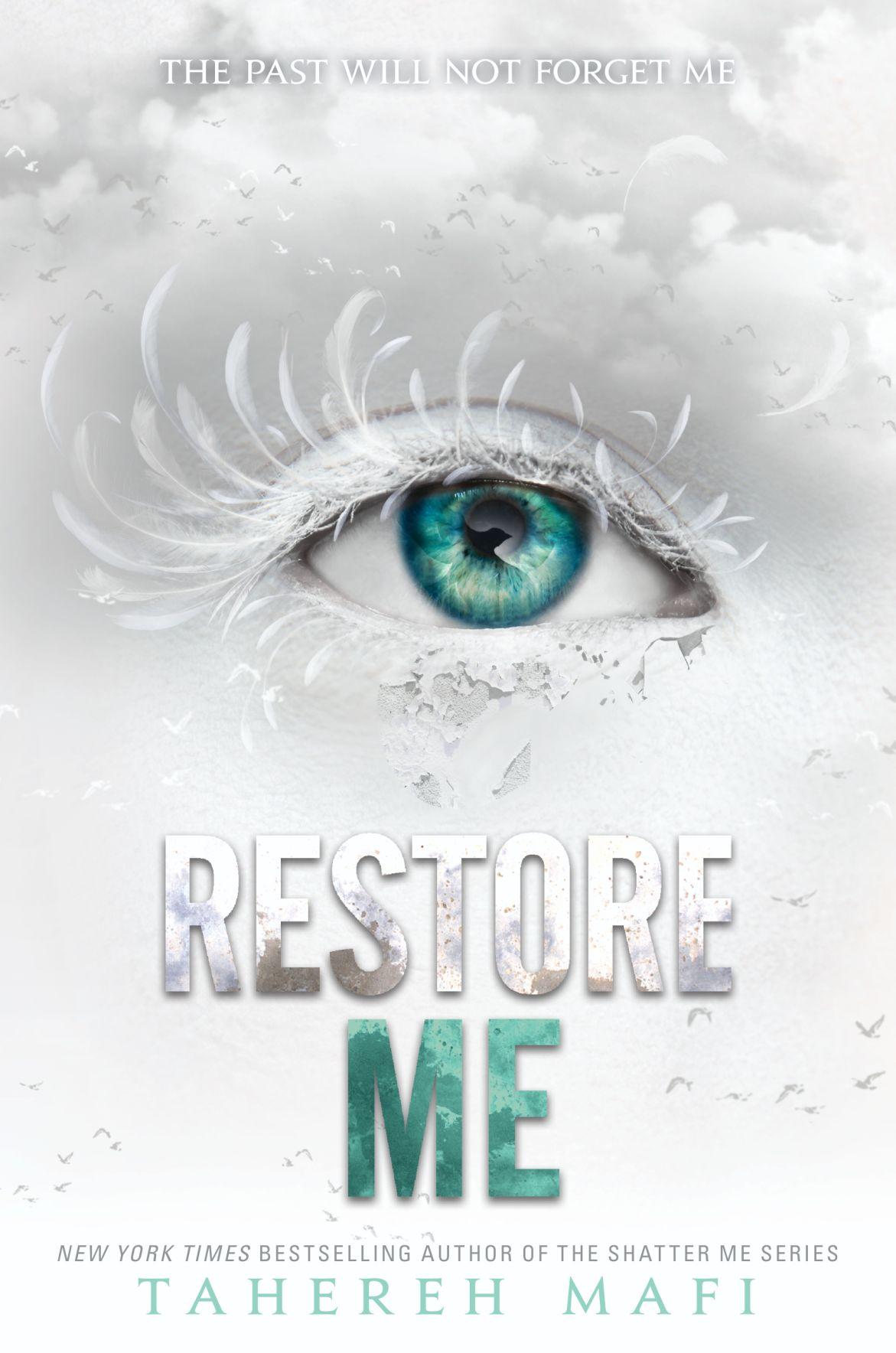 """Restore Me"""