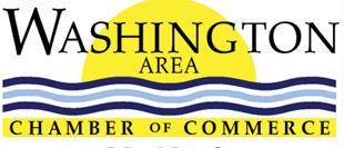 Washington Area Chamber of Commerce