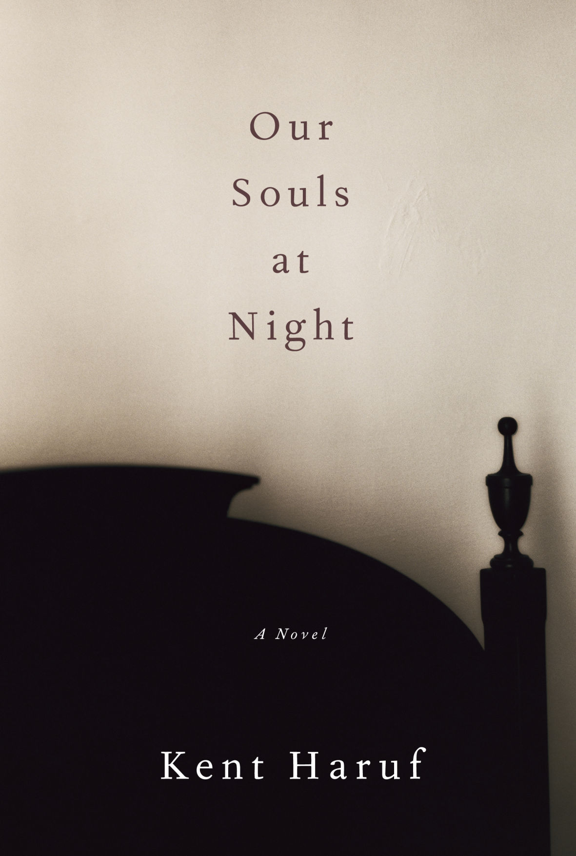 """Our Souls at Night"""