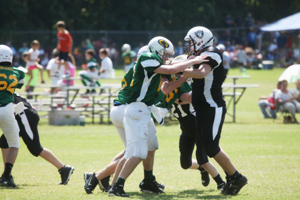 039 Washington Junior League Football.jpg