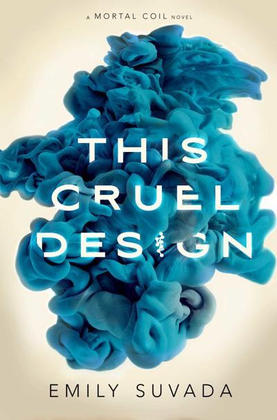 """""""This Cruel Design"""""""